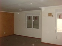 Apartamento en Catarroja (33030-0001) - foto1