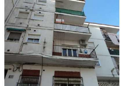 Apartamento en Illescas (33034-0001) - foto6