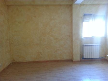 Apartamento en Illescas (33034-0001) - foto3