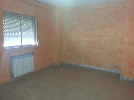Apartamento en Illescas (33034-0001) - foto4