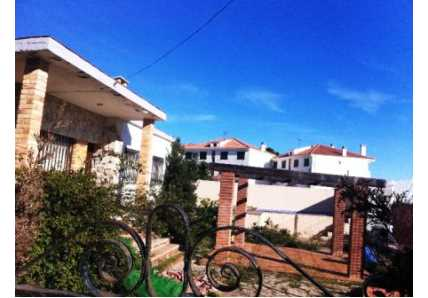 Chalet independiente en Alcanar (33050-0001) - foto7