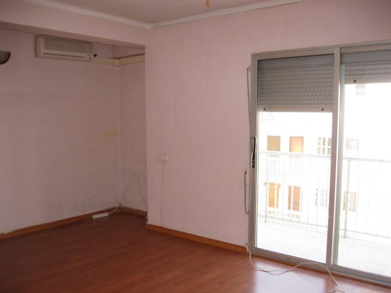 Apartamento en Cullera (33054-0001) - foto3