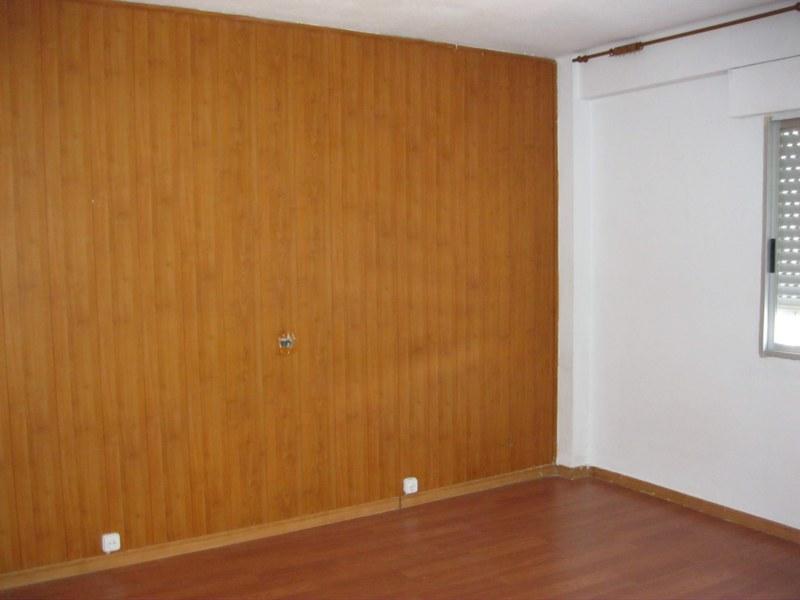 Apartamento en Cullera (33054-0001) - foto6