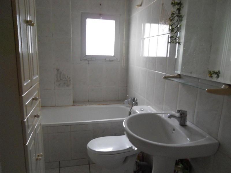 Apartamento en Cullera (33054-0001) - foto2