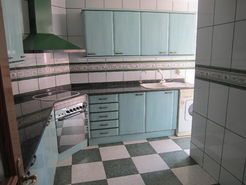 Apartamento en Benifaió (33059-0001) - foto3