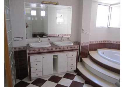 Apartamento en Benifaió - 0