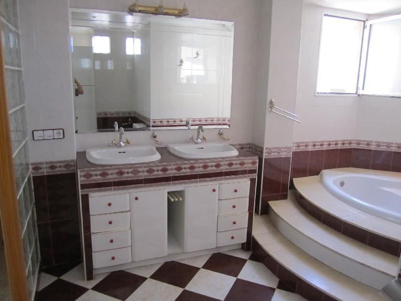 Apartamento en Benifaió (33059-0001) - foto1