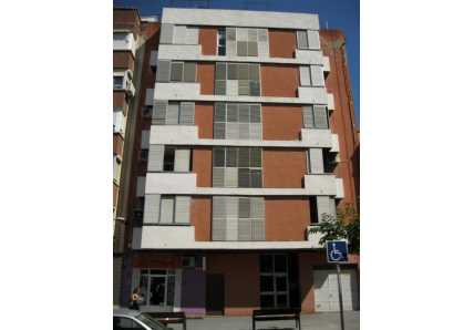 Apartamento en Benifaió (33059-0001) - foto8