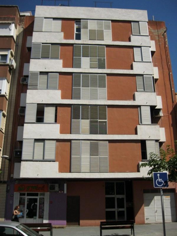Apartamento en Benifaió (33059-0001) - foto0