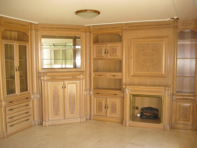 Apartamento en Benifaió (33059-0001) - foto7