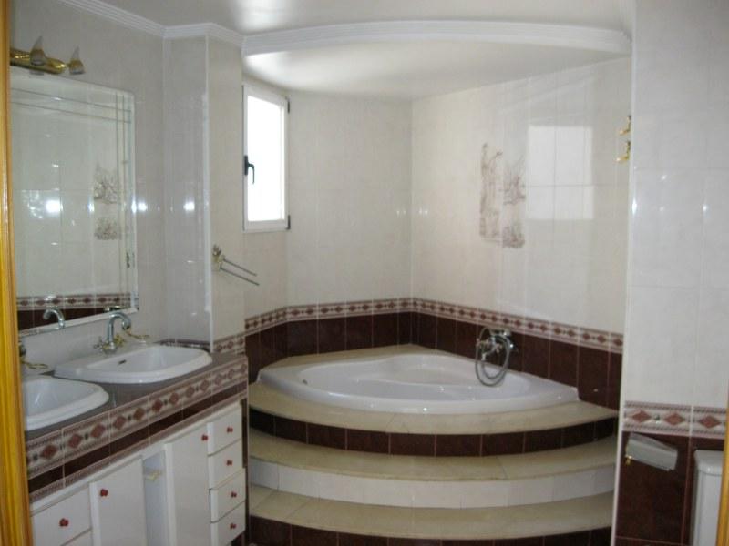 Apartamento en Benifaió (33059-0001) - foto4