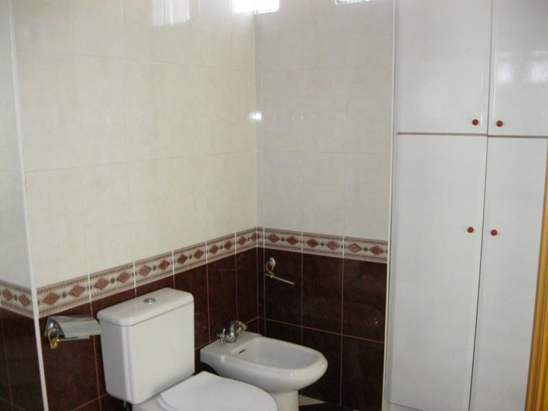 Apartamento en Benifaió (33059-0001) - foto2
