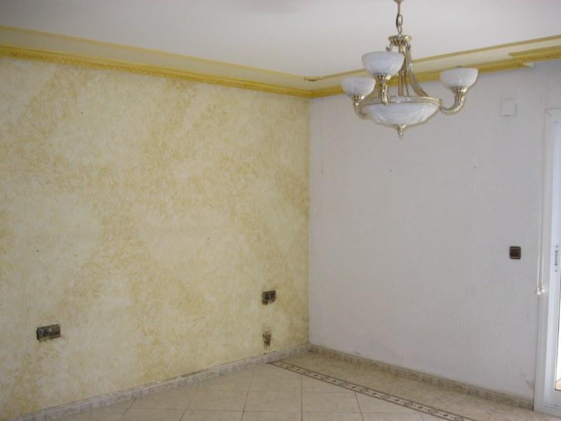 Apartamento en Benifaió (33059-0001) - foto5
