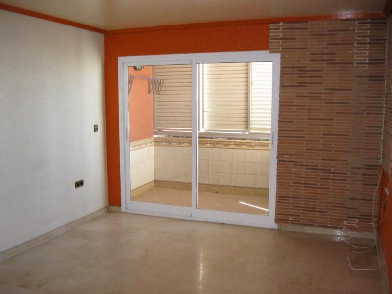 Apartamento en Benifaió (33059-0001) - foto6