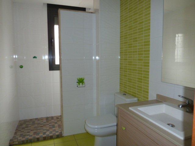 Apartamento en Centelles (33061-0001) - foto5