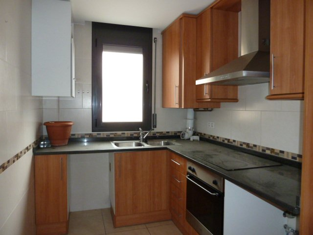 Apartamento en Centelles (33061-0001) - foto3