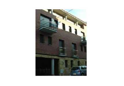 Apartamento en Centelles (33061-0001) - foto6
