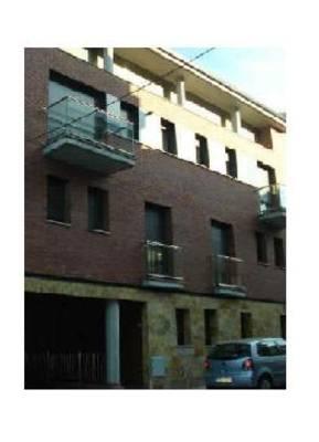 Apartamento en Centelles (33061-0001) - foto0