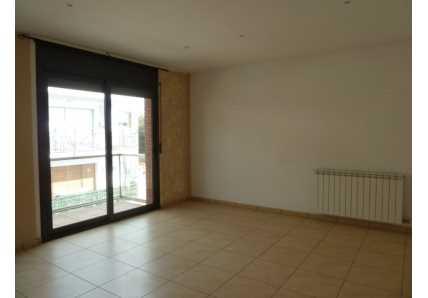 Apartamento en Centelles - 0