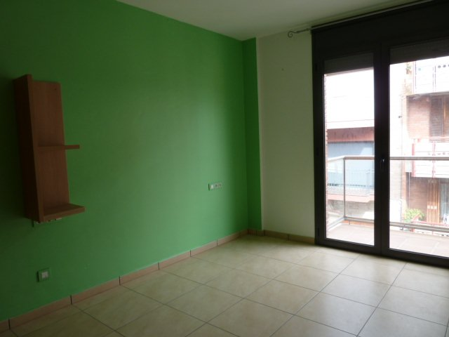 Apartamento en Centelles (33061-0001) - foto4