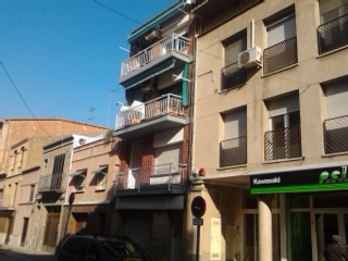 Apartamento en Martorell (33068-0001) - foto0