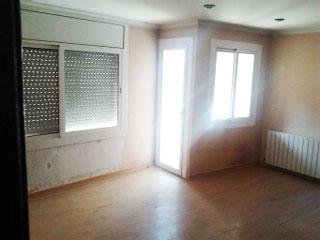 Apartamento en Martorell (33068-0001) - foto3