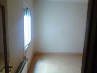 Apartamento en Martorell (33068-0001) - foto1