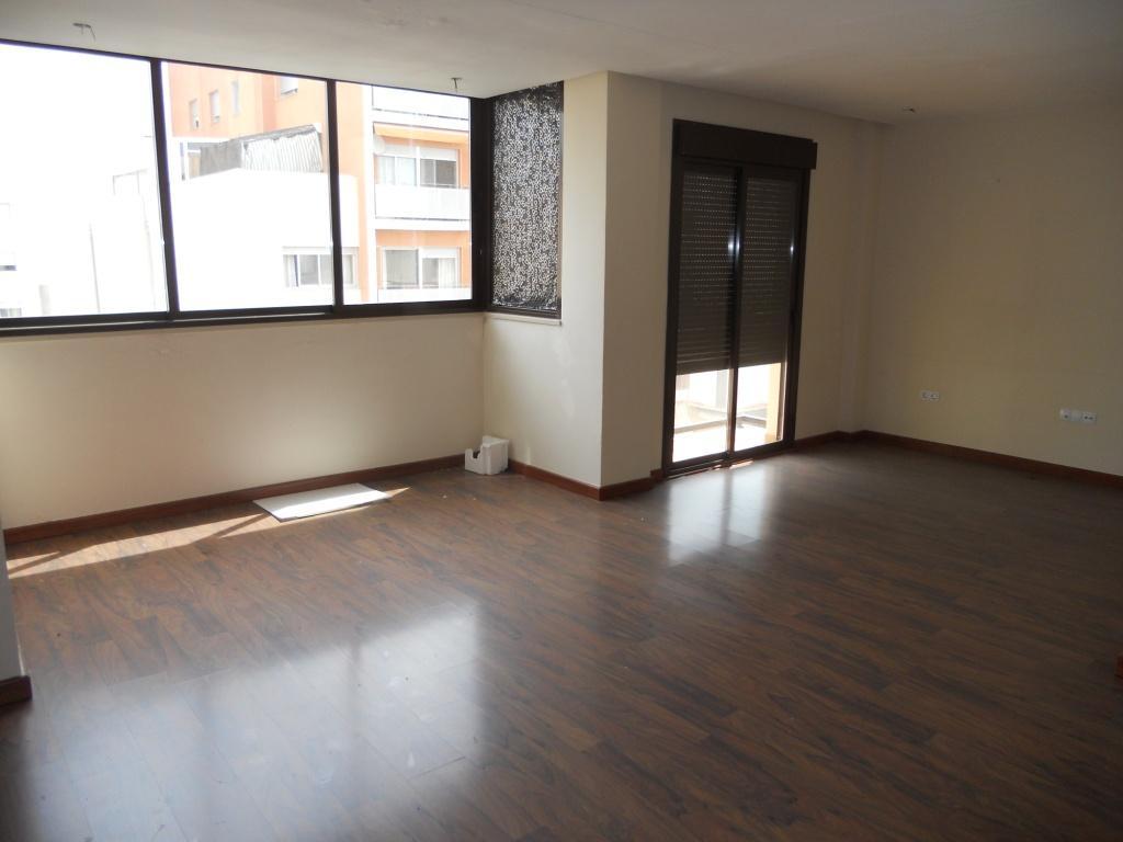 Apartamento en San Vicente del Raspeig (33073-0001) - foto1