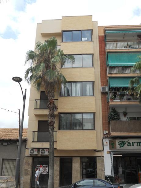 Apartamento en San Vicente del Raspeig (33073-0001) - foto0