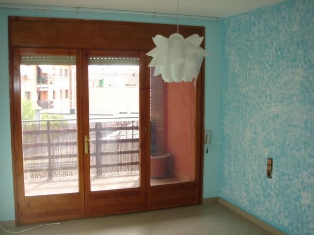 Apartamento en Castellar del Vallès (33094-0001) - foto3