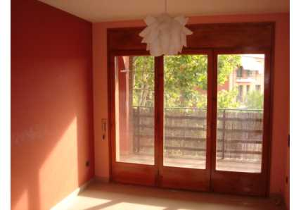 Apartamento en Castellar del Vallès - 1