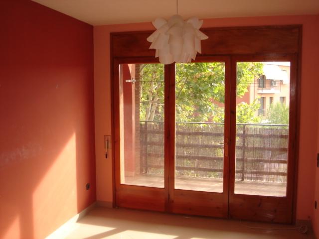 Apartamento en Castellar del Vallès (33094-0001) - foto2