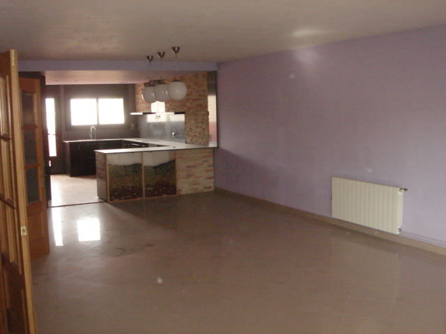 Apartamento en Castellar del Vallès (33094-0001) - foto1