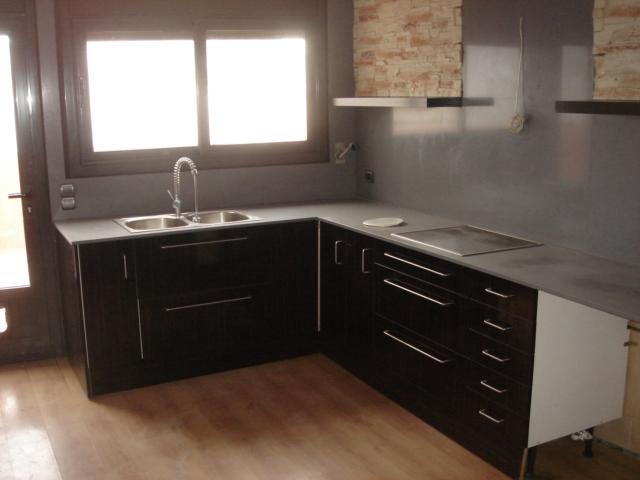 Apartamento en Castellar del Vallès (33094-0001) - foto4