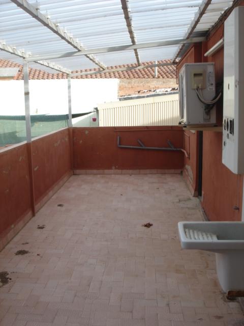 Apartamento en Castellar del Vallès (33094-0001) - foto5