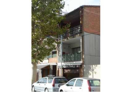 Apartamento en Castellar del Vallès (33094-0001) - foto6