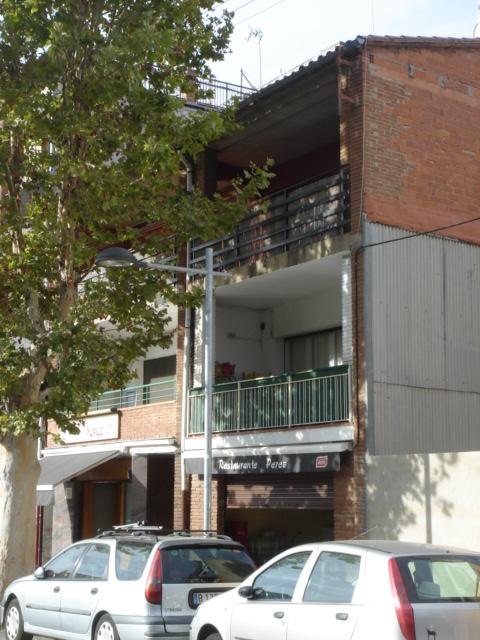 Apartamento en Castellar del Vallès (33094-0001) - foto0