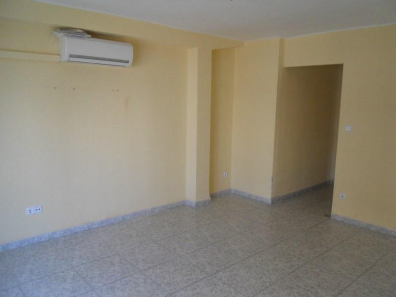 Apartamento en Cullera (33108-0001) - foto1