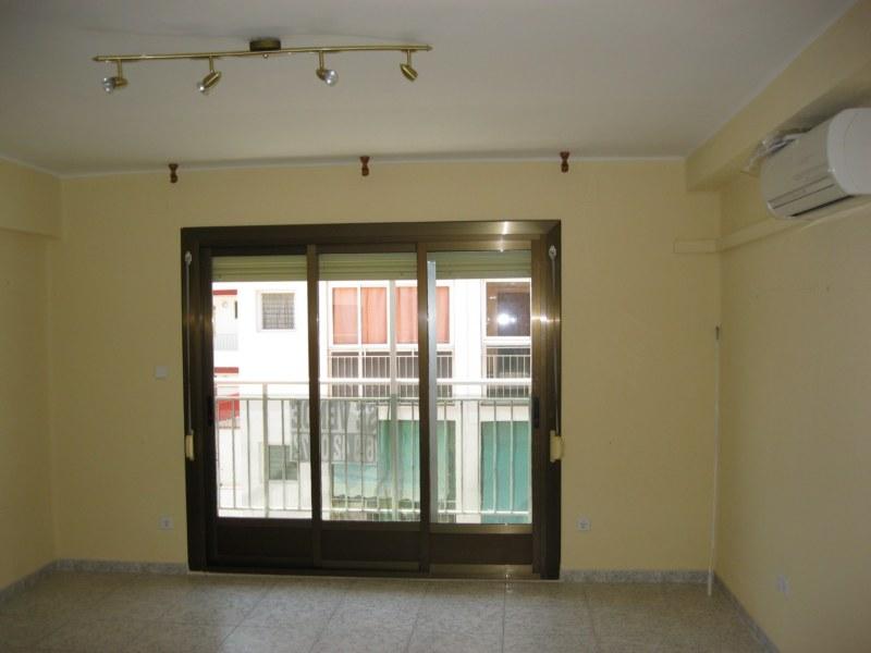 Apartamento en Cullera (33108-0001) - foto2