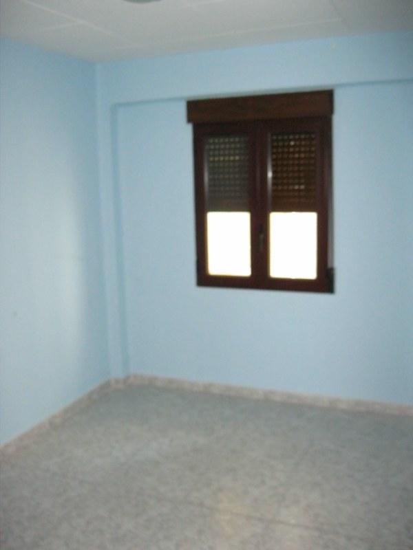 Apartamento en Cullera (33108-0001) - foto3