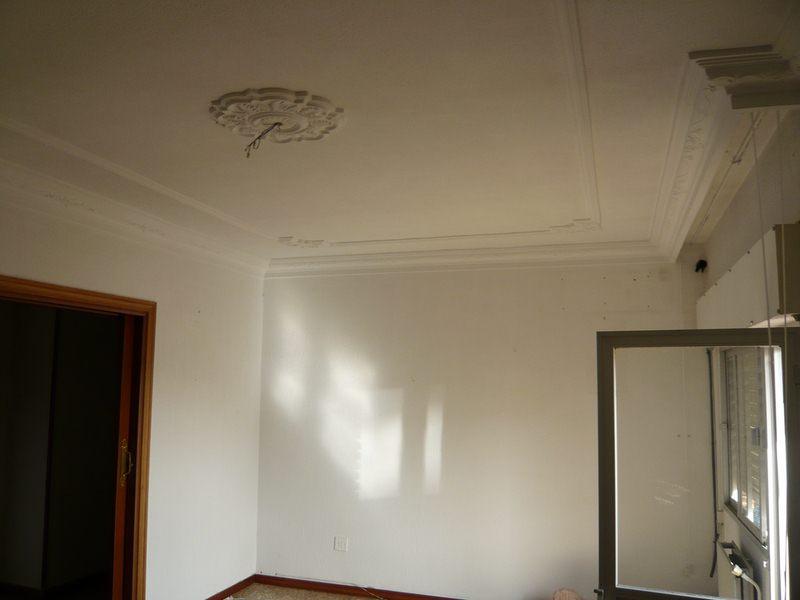 Apartamento en Illescas (33111-0001) - foto2