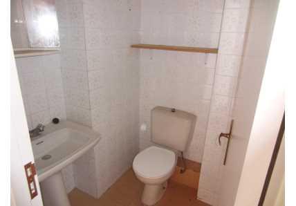 Apartamento en Inca - 0