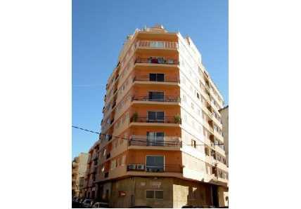 Apartamento en Inca (33134-0001) - foto5