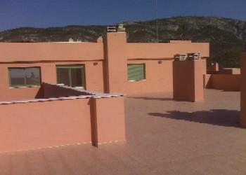 Apartamento en Alcalà de Xivert (33135-0001) - foto4