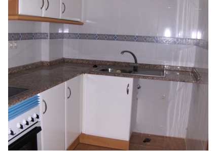 Apartamento en Alcalà de Xivert (33135-0001) - foto5