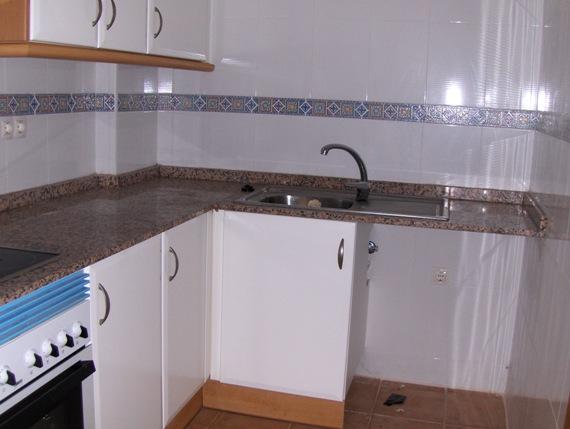 Apartamento en Alcalà de Xivert (33135-0001) - foto0