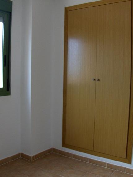 Apartamento en Alcalà de Xivert (33135-0001) - foto3
