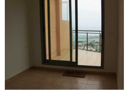 Apartamento en Alcalà de Xivert (33136-0001) - foto9