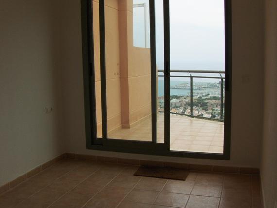 Apartamento en Alcalà de Xivert (33136-0001) - foto0