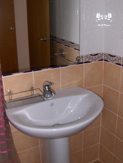 Apartamento en Alcalà de Xivert (33136-0001) - foto5